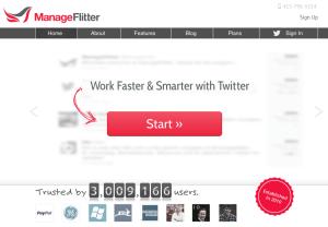 manageflitter-screenshot