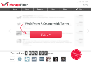 manageflitter-screenshot